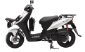 Kymco Agility Carry 50 - Moto Amižić d.o.o, Split