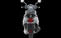Kymco Like 50 , Moto Amižić d.o.o - Split